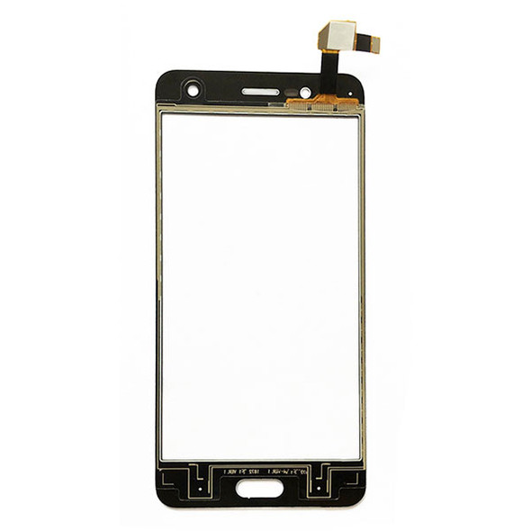 Touch Panel for ZTE Blade V8
