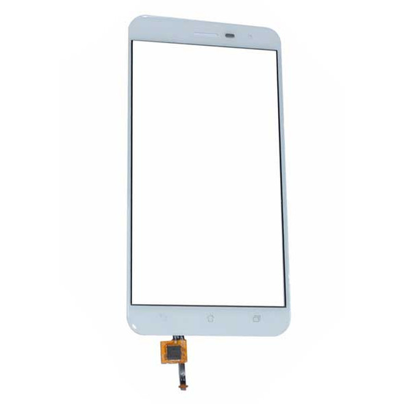 Touch Screen Digitizer for Asus Zenfone 3 ZE520KL from www.parts4repair.com