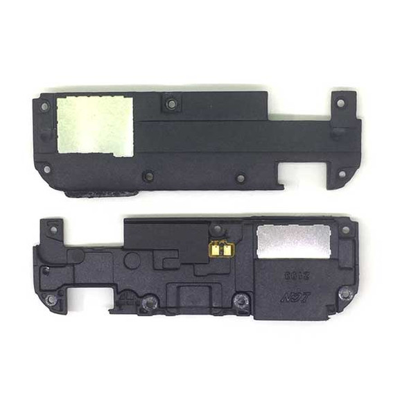 Loud Speaker Module for Meizu M5s from www.parts4repair.com