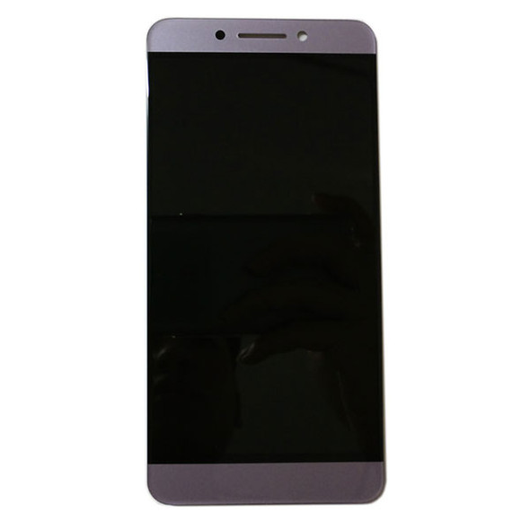Complete Screen Assembly for LeEco Le 3 Pro