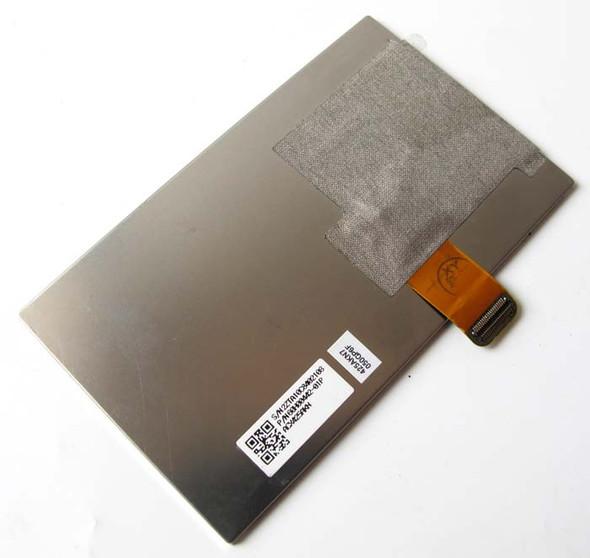 HTC Desire Z LCD Screen
