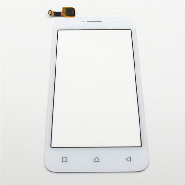 Touch Screen Digitizer for Lenovo Vibe B from www.parts4repair.com