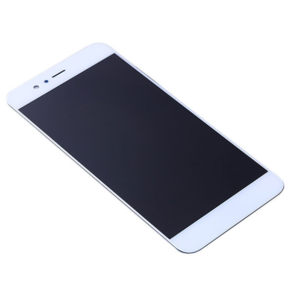 Complete Screen Assembly for Huawei Nova 2 Plus from www.parts4repair.com