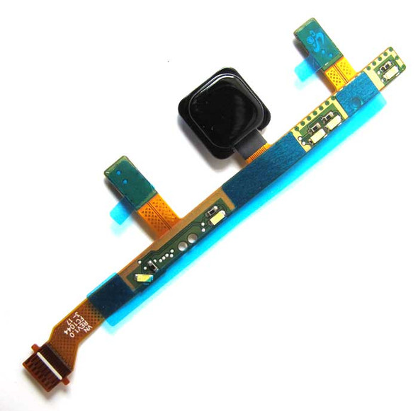 We can offer HTC Desire Z Home Button Trackpad Flex Cable