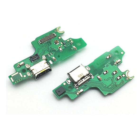 Dock Charging PCB Board for Huawei Nova from www.parts4repair.com
