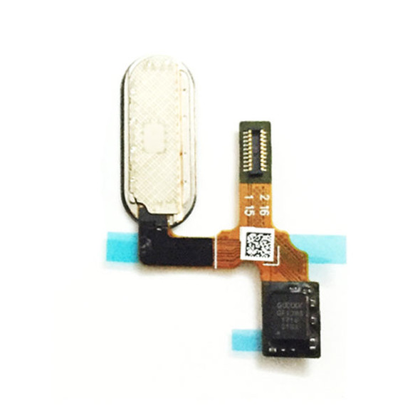 Huawei Honor 9 Home Button Flex Cable