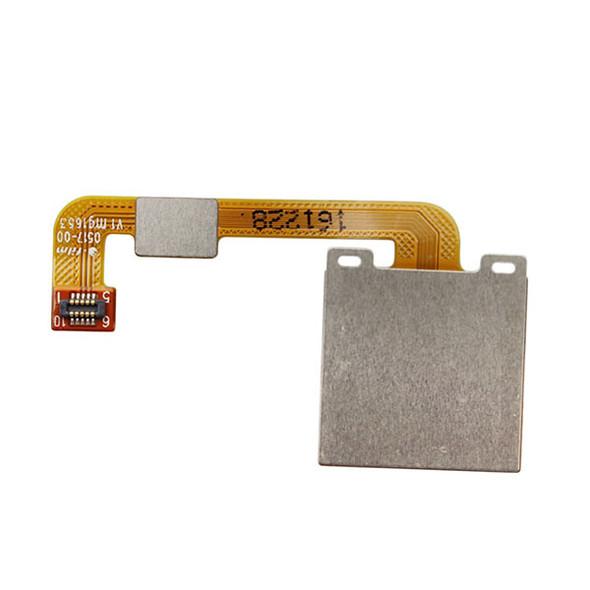 Fingerprint Sensor Flex Cable for Xiaomi Redmi Note 4X