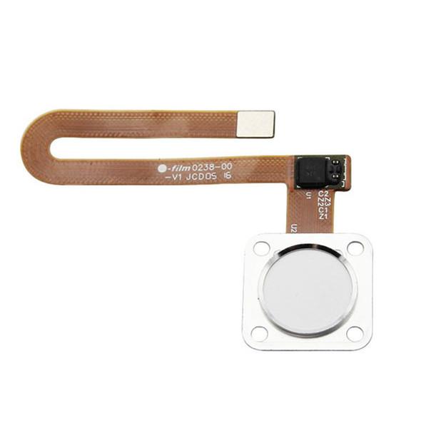 Fingerprint Sensor Flex Cable for Xiaomi Mi 5s Plus from www.parts4repair.com