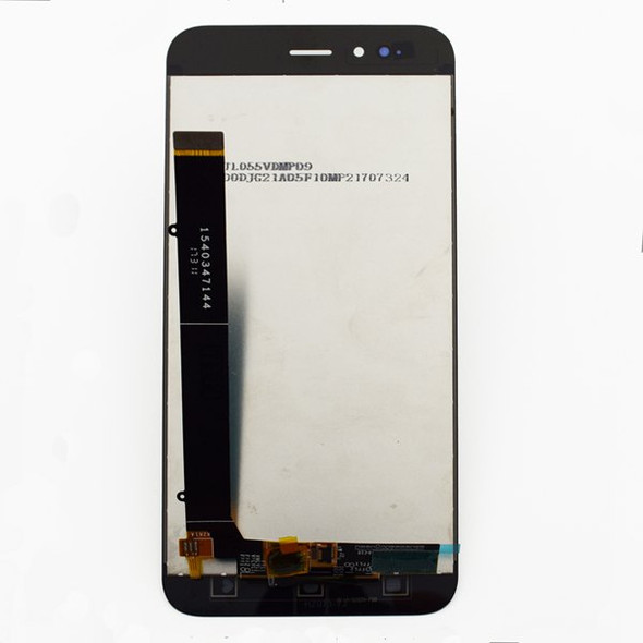 LCD Screen and Digitizer Assembly for Xiaomi Mi A1 (5X)