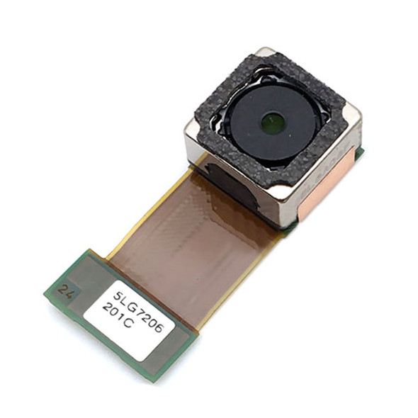 Front Camera Flex Cable for Sony Xperia X F5121 F5122