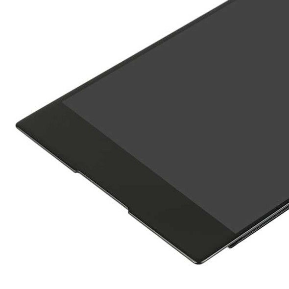 LCD Screen and Digitizer Assembly for Sony Xperia XA1