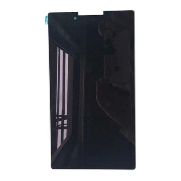 Complete Screen Assembly for Lenovo Tab 2 A7-30HC A7-30TC from www.parts4repair.com