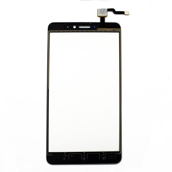 Touch Panel for Xiaomi Mi Max 2