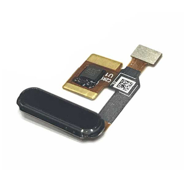 Home Button Flex Cable for Xiaomi Mi 5c from www.parts4repair.com