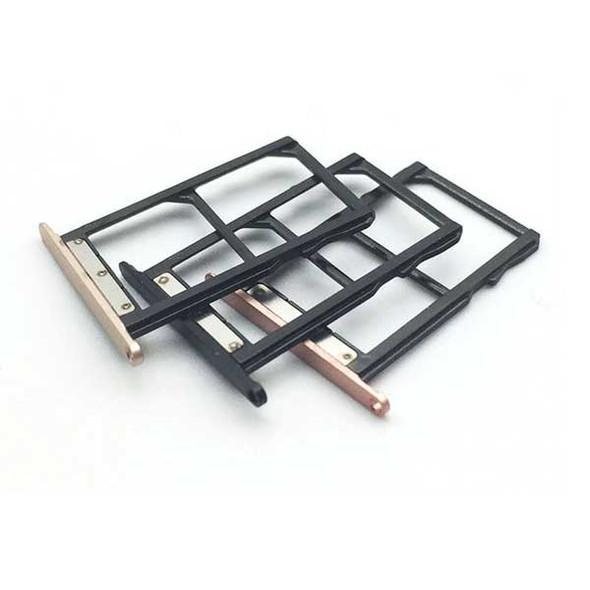 Xiaomi Mi 5c SIM Tray
