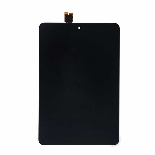 Complete Screen Assembly with Tools for Xiaomi Mi Pad 2 from www.parts4repair.com