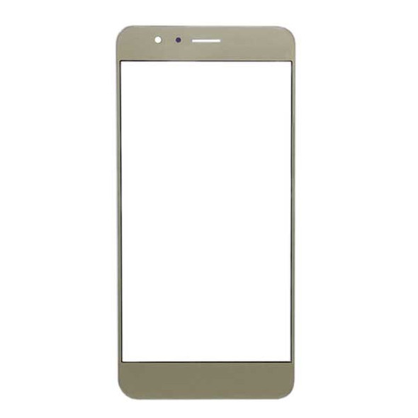 Generic Front Glass for Huawei Honor 8