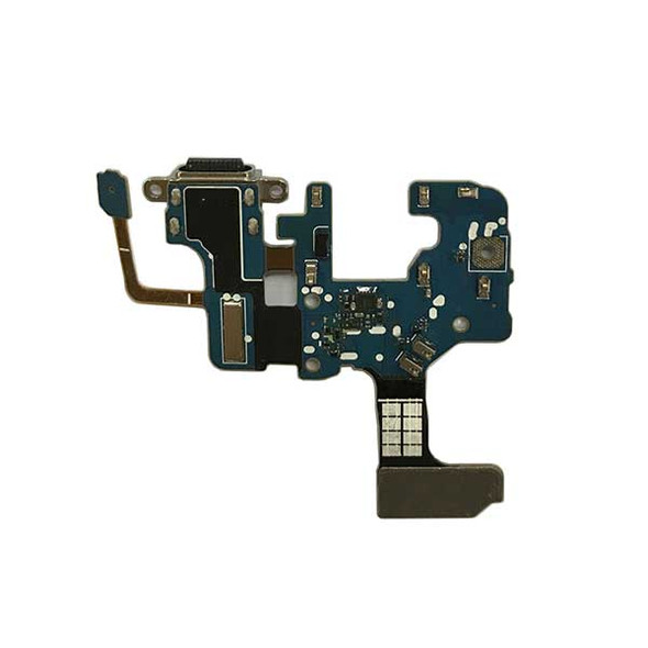 Dock Connector Flex Cable for Samsung Galaxy Note8 N950U