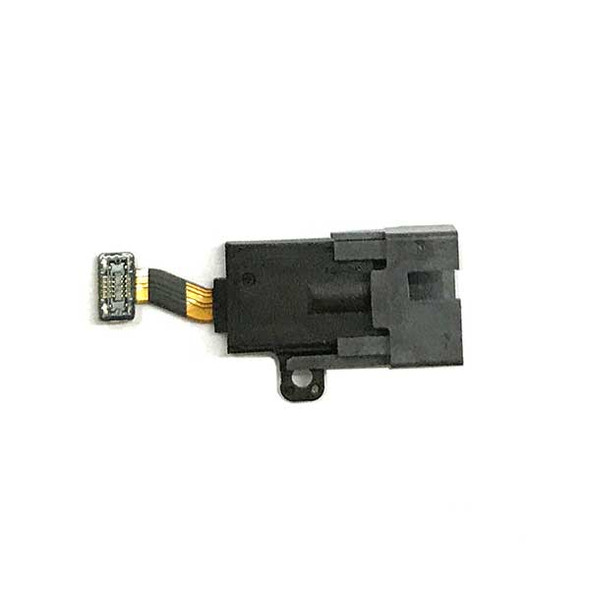 Earphone Jack Flex Cable for Samsung Galaxy Note 8 from www.parts4repair.com