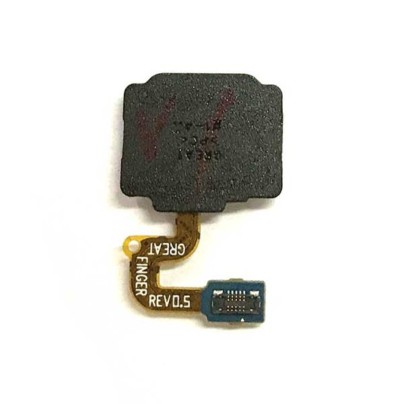 Fingerprint Sensor Flex Cable for Samsung N950U