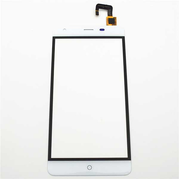Touch Screen Digitizer for Ulefone Power from www.parts4repair.com