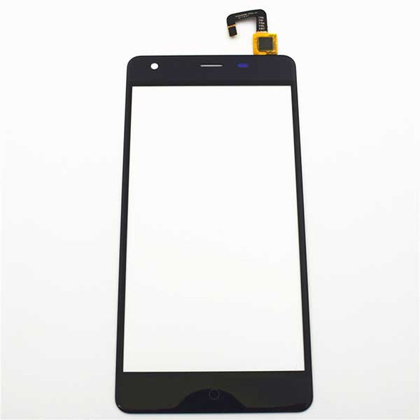Touch Screen Digitizer for Ulefone Power