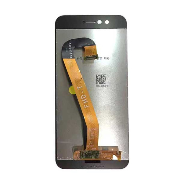 LCD Screen and Digitizer Assembly for Huawei PIC-AL00 (China)