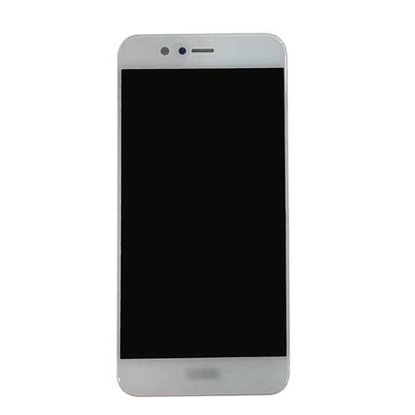 Complete Screen Assembly with Tools for Huawei Nova 2 from www.parts4repair.com