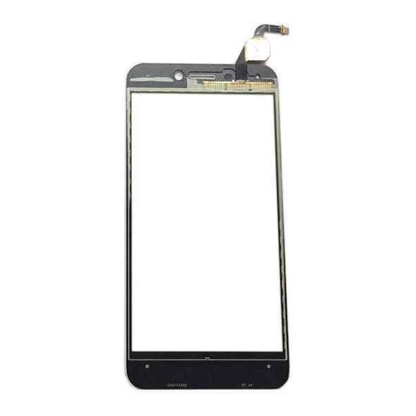 Huawei Honor 6A Touch Screen