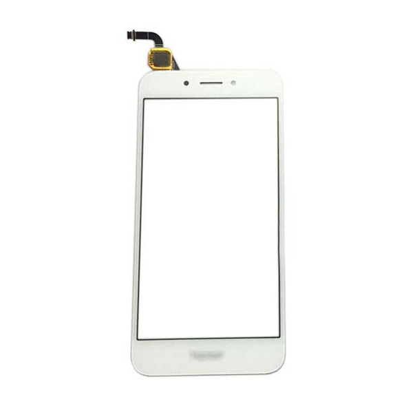 Touch Screen Digitizer with Tools for Huawei Honor 6A from www.parts4repair.com