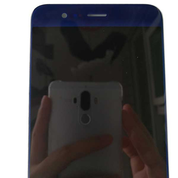 LCD Screen and Digitizer Assembly for Huawei Honor 8 Pro
