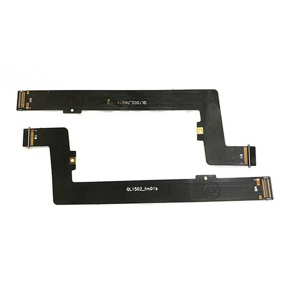Motherboard Flex Cable for Asus Zenfone Max ZC550KL from www.parts4repair.com