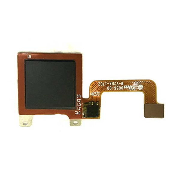 Fingerprint Sensor Flex Cable for Huawei P9 Lite mini from www.parts4repair.com