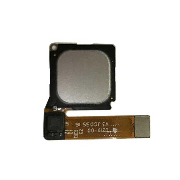 Fingerprint Sensor Flex Cable for Huawei Honor Note 8 from www.parts4repair.com