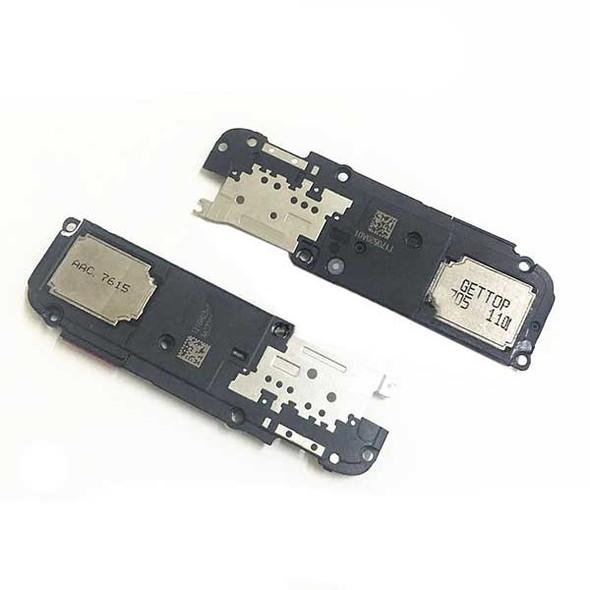 Loud Speaker Module for Huawei Honor 9 from www.parts4repair.com