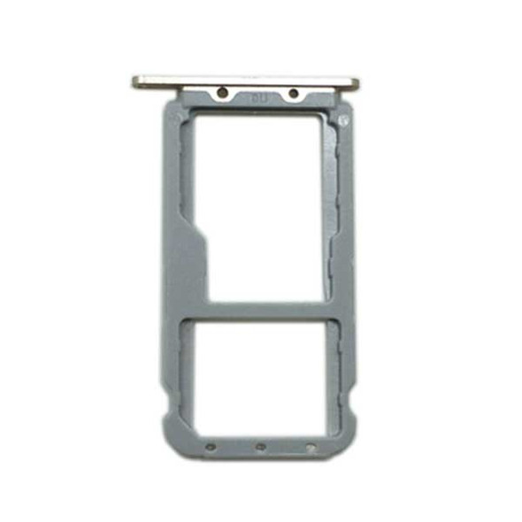 SIM Tray for Huawei Honor 8 Pro (Huawei Honor V9) from www.parts4repair.com