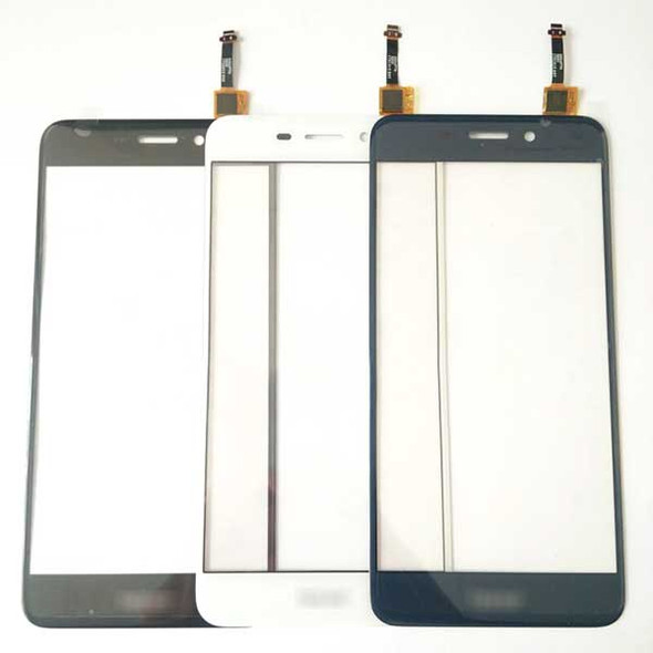 Touch Screen Digitizer for Huawei Honor V9 Play