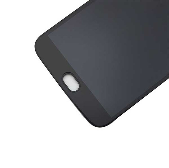 Screen Replacement for Motorola Moto G5s Plus