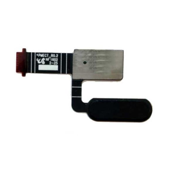 Fingerprint Sensor Flex Cable for HTC 10 from www.parts4repair.com