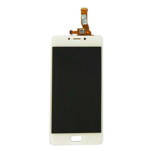 Complete Screen Assembly for Meizu M5c (Meizu A5) from www.parts4repair.com