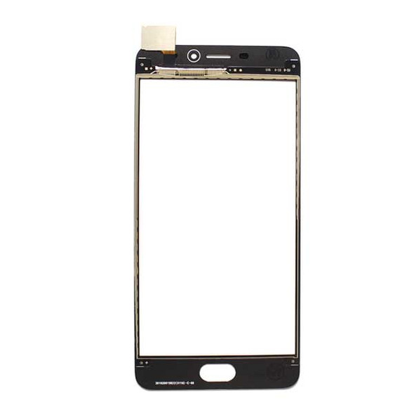 Touch Panel for Meizu M6
