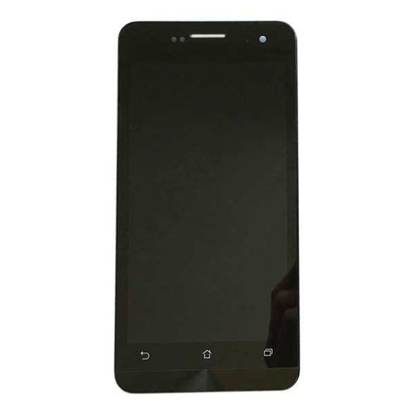 Complete Screen Assembly for Asus Zenfone 5 A501CG from www.parts4repair.com