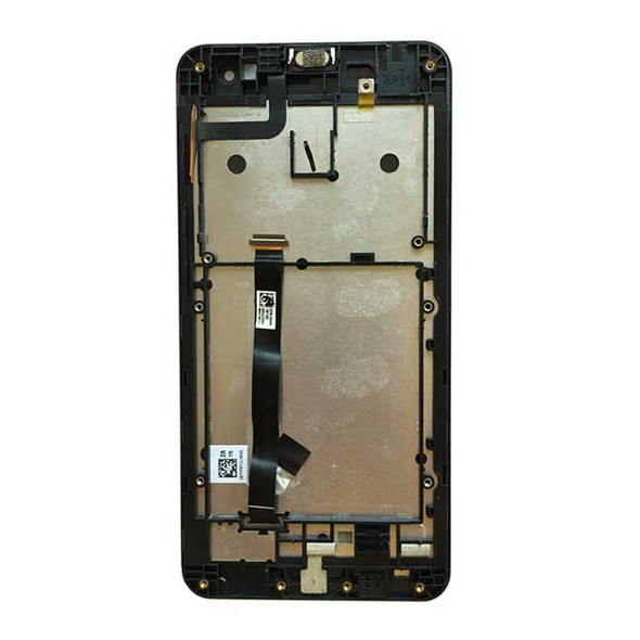 LCD Screen and Digitizer Assembly for Asus Zenfone 5 A501CG