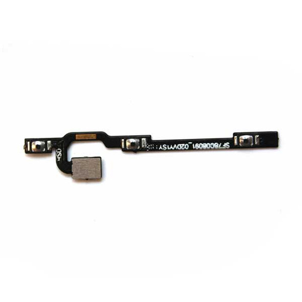 Side Key Flex Cable for Lenovo Vibe P2 P2a42