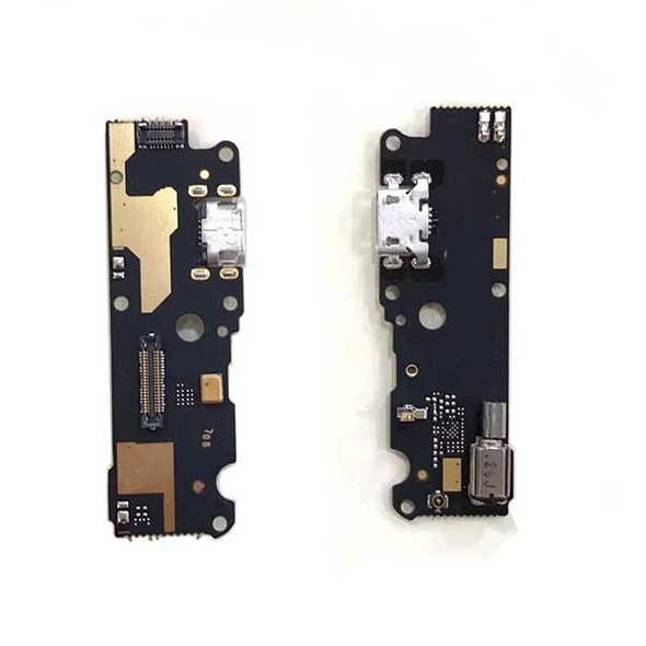 Dock Charging PCB Board for Lenovo P2 P2a42 from www.parts4repair.com