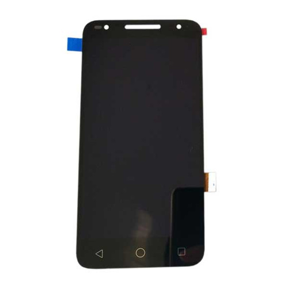 Complete Screen Assembly for Alcatel U5 HD 5047 from www.parts4repair.com