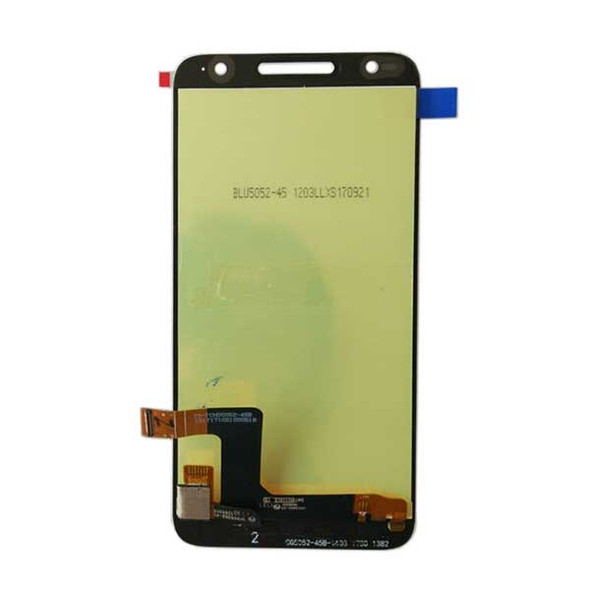 LCD Screen and Digitizer Assembly for Alcatel U5 HD 5047