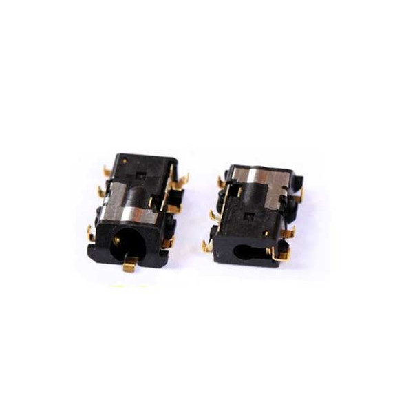 Earphone Jack Connector for Xiaomi Redmi Note 4 4X from www.parts4repair.com
