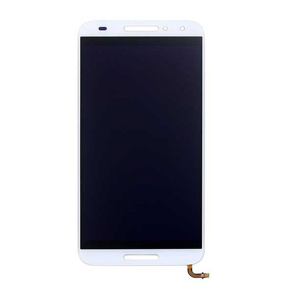 Complete Screen Assembly for Alcatel A3 5046 from www.parts4repair.com