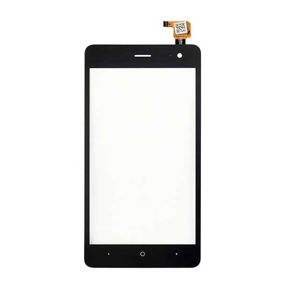 Touch Screen Digitizer for Wiko Jerry 2 from www.parts4repair.com